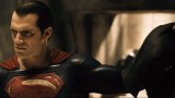 Batman v Superman – Exclusive Sneak [HD]