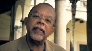 Black in Latin America ( Episode 2 ) Cuba The Next Revolution