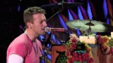 Coldplay – Everglow (Live at Belasco Theater)