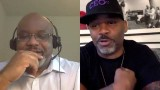 Damon Dash: Here's why I no longer work with Lee Daniels, Kevin Hart or Jay-Z