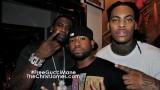 TheChristJames.com: New Gucci Mane East Atlanta Santa 2 Mixtape