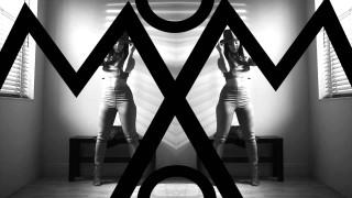 Monique ft. Pitbull – El Perdon (How Can I) Lyric Video