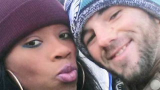 New Jersey Man Pleads Guilty To Killing Wife On New Year's Eve & Hiding Her Body