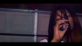 SD – Rush Hour (Official Video)
