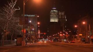 Newark  New Jersey to Host Film Festival (Newark International Film Festival #NIFF)