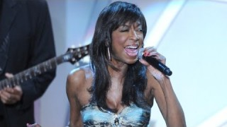 R.I.P. Natalie Cole: Grammy Award Winning Singer Dead At 65!