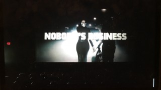 """Miss Nana – Nobody's Business """"We Lit"""" Official Music Video ( Dir. by Nimi Hendrix )"""