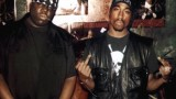 Biggie & 2 Pac Legends Mixxed by DJ Moetown S/O to Steve Canal