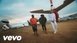 French Montana – Figure it Out ft. Kanye West, Nas